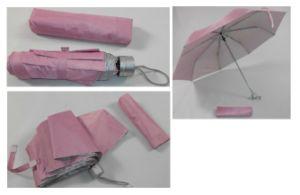 Sun Protection Umbrella (BR-FU-81) pictures & photos