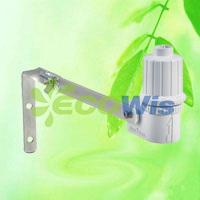 Rainbird Rsd-Bex Wired Rain Sensor (HT6586) pictures & photos