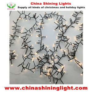 Waterproof Outdoor 300 LED 30m Party Light Use for Christmas Holiday Wedding Decoration pictures & photos