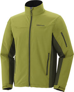 Fation Softshell Jacket pictures & photos