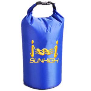 Dry Bag (LS0481)