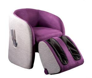 Electric Air Acupressure Mini Portable Foot Massage Sofa pictures & photos