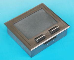 Floor Box (SC-FG250x220)