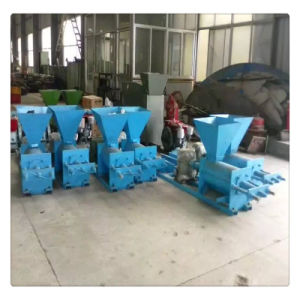 Hot Sale Palm Oil Press at Factory Good Price