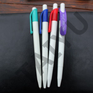 Ball Point Pem for Student Use