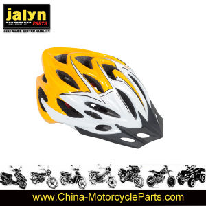 A5809017A Bicycle Racing Safety Helmet pictures & photos