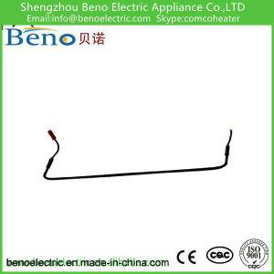 Ss304 Defrost Heater