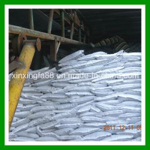 Chemicals Fertilizer 55 % Monoammonium Phosphate, Map pictures & photos
