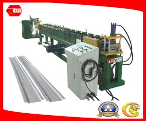 Steel Ceiling Panel Forming Machine (Kb14-145) pictures & photos