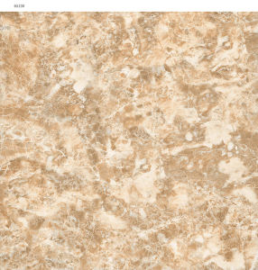 Clouds AA130 Full Polished Porcelain Tile pictures & photos