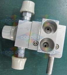 Siemens 900c Ventilator Reparing Service pictures & photos