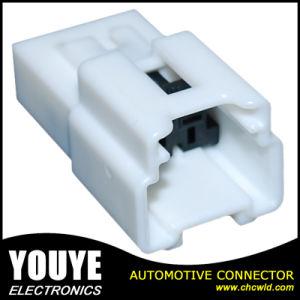 Sumitomo Automotive Connector 3 Way 6098-6944 Big Amount in Stock pictures & photos