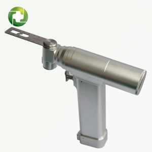 Ns-1011 Orthopedic Surgical Stainless Steel Oscillating Saw pictures & photos