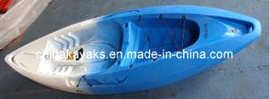 Rotomolded Sit on Top Kayak/Canoe