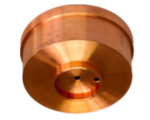 Brass Turning Parts pictures & photos