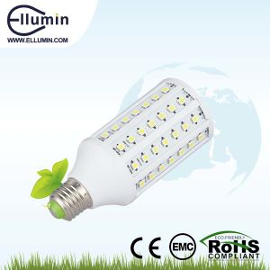 High Quality and Aluminium 5050 SMD LED Corn Lamp