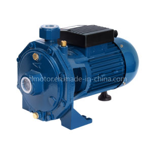 Water Pump-Centrifugal Pump (SCM2) pictures & photos