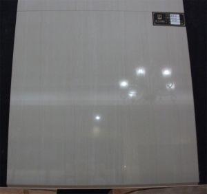 Polished Porcelain Tile GB6317 (Soluble Salt 600X600mm, 800X800mm)