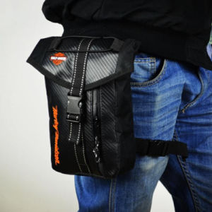 New Design Racing Sports Backpack Motorcycle Bag (BA48) pictures & photos