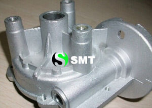 Die Casting Parts High Quality pictures & photos