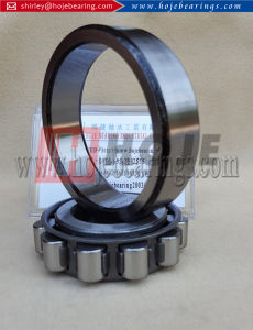 Cylindrical Roller Bearing NTN SKF N207 N307 pictures & photos