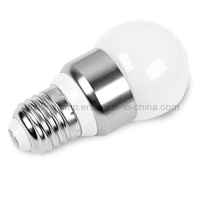 3W Dimmable LED Bulb pictures & photos