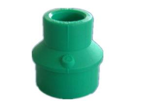 PPR Fitting Mould Reducer Bushing (HJ-MODEL-015)