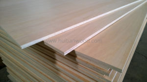 Hot-Selling High Grade Furniture Commercial Plywood for Decoration Use at Cheapest Price From Linyi pictures & photos