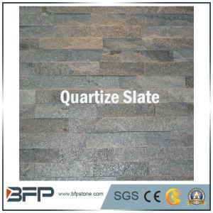 Antique Quartize Culture Stone Slate Tile Ledge Stone pictures & photos