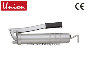 400cc High Pressure Hand Grease Gun pictures & photos