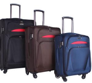 """EVA Luggage Set 20 24 28"""" pictures & photos"""