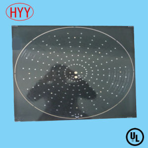 LED PCB for LED Flood Light pictures & photos