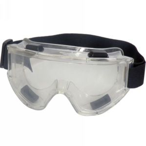 Safety Military Goggles for Industry (JMC-235B) pictures & photos