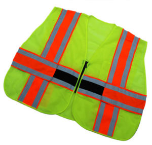 KK-004 Safety Vest