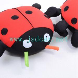 Car Decoration Charcoal Bag Beetle (JSD-P0178) pictures & photos