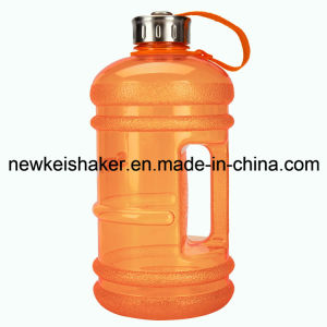 2.2 L Custom Protein Shaker Bottle with Gym Sports pictures & photos