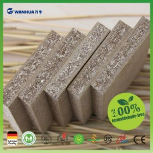 New Type Building Material MDF Board Price with High Value pictures & photos