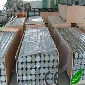 6063 6061 6062 Aluminum Billet Aluminum Alloy for Aluminum Profile pictures & photos
