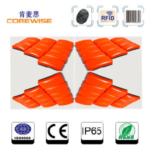 RFID Anti-Metal Tags for Warehouse Pallets pictures & photos