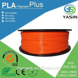 Plant Materials PLA 3D Printer Filament pictures & photos