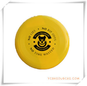 Promotional Gift for Frisbee OS02014 pictures & photos