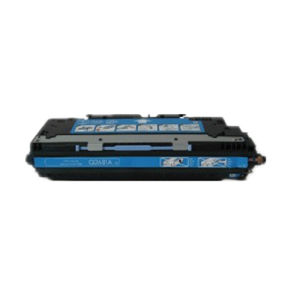 High Quality Color Toner Cartridge for HP 2681A (HL 2681A)