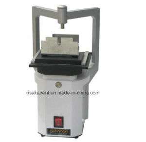 Best-Selling Laser Pin Dental Lad Equipment pictures & photos