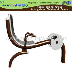 Outdoor Exercise Equipment Outdoor Fitness Bike (HD-12604) pictures & photos