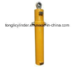 CT45 Caterpillar Loader Hydraulic Cylinder, Arm Cylinder, Boom Cylinder, Bucket Cylinder pictures & photos