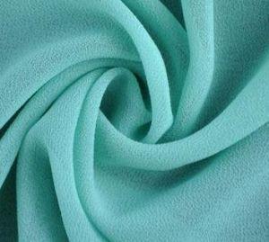 Silk Satin Fabric/Cheap Satin Fabric/Polyester Satin Fabric