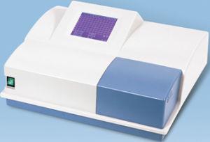 Fully Automated Elisa Analyzer Immune Pathology Testing pictures & photos