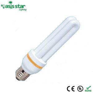 2u Energy Saving Light
