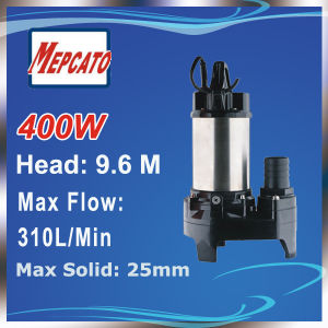 Aquarium Fish Pump