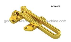Zinc Door Guard DC0007 pictures & photos